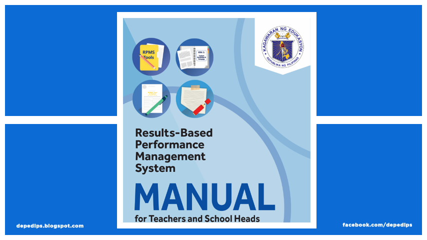 instructional management practices of school heads Instructional management practices of school heads and academic performance of public secondary schools in the division of  instructional materials are.