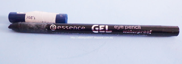 gel-eye-pencil-waterproof