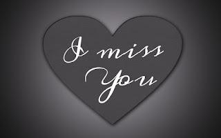 I Miss You Too Ka Wallpaper Best Hd Wallpaper