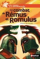 http://antredeslivres.blogspot.fr/2016/04/le-combat-de-remus-et-romulus.html