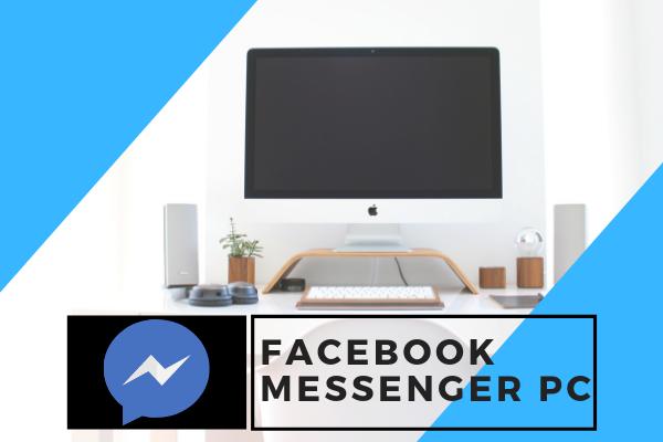 Facebook Messenger Pc Download Free