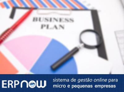 """Os 5 passos para montar um """"plano de negócios"""""""