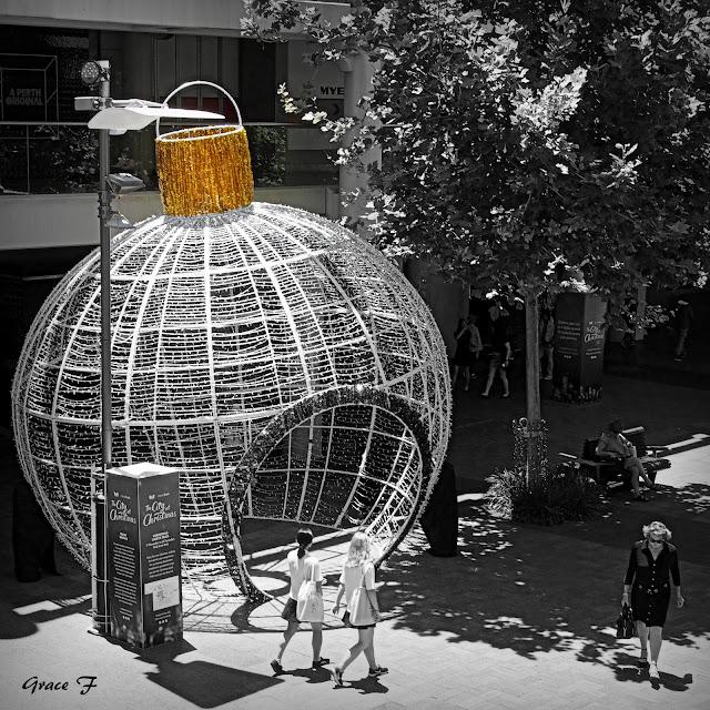 Perth Daily Photo