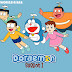 Doraemon Season 1 Hindi Episodes 576p WEB-DL