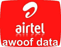 airtel-weekend-free-data