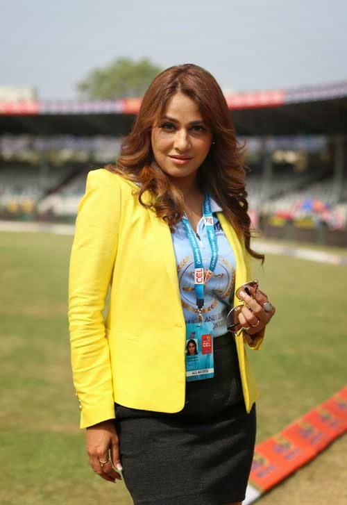 final CCL 2014 match,Kerala strikers vs Bhojpuri bulldogger,CCL 2014 final match,CCL 4 ambassador Sruthi Hassan, Bhavana,Sanjana,sexy hot heroines CCL 4,CCL 2014 final,CCL 2014 Hyderabad heroes,hot sexy heroines photos,CCL 4 Gallery