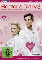 http://www.amazon.de/Doctors-Diary-M%C3%A4nner-beste-Medizin/dp/B003E3TQZ0/ref=sr_1_2?ie=UTF8&qid=1375308177&sr=8-2&keywords=doctors+diary+dvd