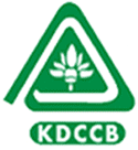Karimnagar DCCB Recruitment