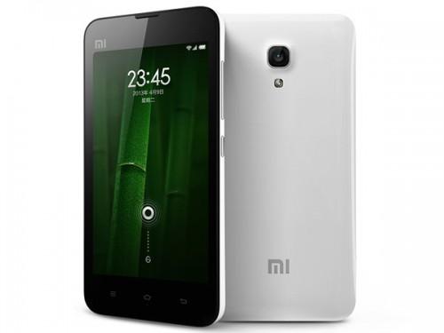 Kelebihan dan Kekurangan Xiaomi Mi2