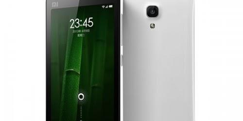 Kelebihan dan Kekurangan Xiaomi Mi2 Terbaru 2017 - Spesifikasi Kamera 8 MP