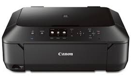 http://www.canondownloadcenter.com/2017/04/canon-pixma-mg5750-driver-download.html