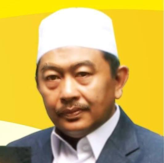 Siapa Ustadz Fathuddin Ja'far, Yang Tulisannya Menghebohkan Semua Orang Soal Bom Madinah?