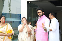 Aishwarya Rai Father Prayer Meet With Suniel Shetty Abhishek Bachchan  0018.JPG