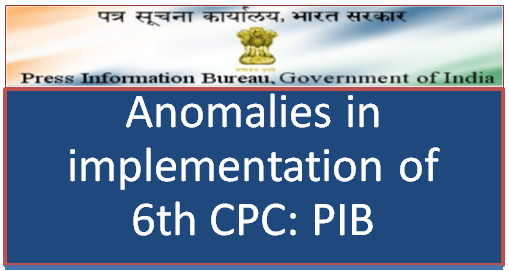 anomalies-in-implementation-of-6th-cpc-paramnews