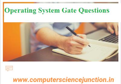 gate cse syllabus | gate cse books | gate computer science