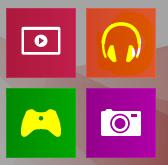Computer Help Please: Sysprep Error - Windows 8 1 Sysprep
