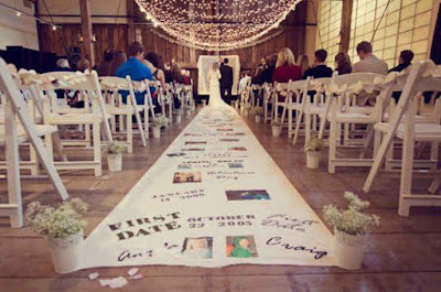 https://www.perfectweddingguide.com/wedding-blog/index.php/2016/09/09/how-to-infuse-tasteful-humor-and-personality-in-your-wedding/