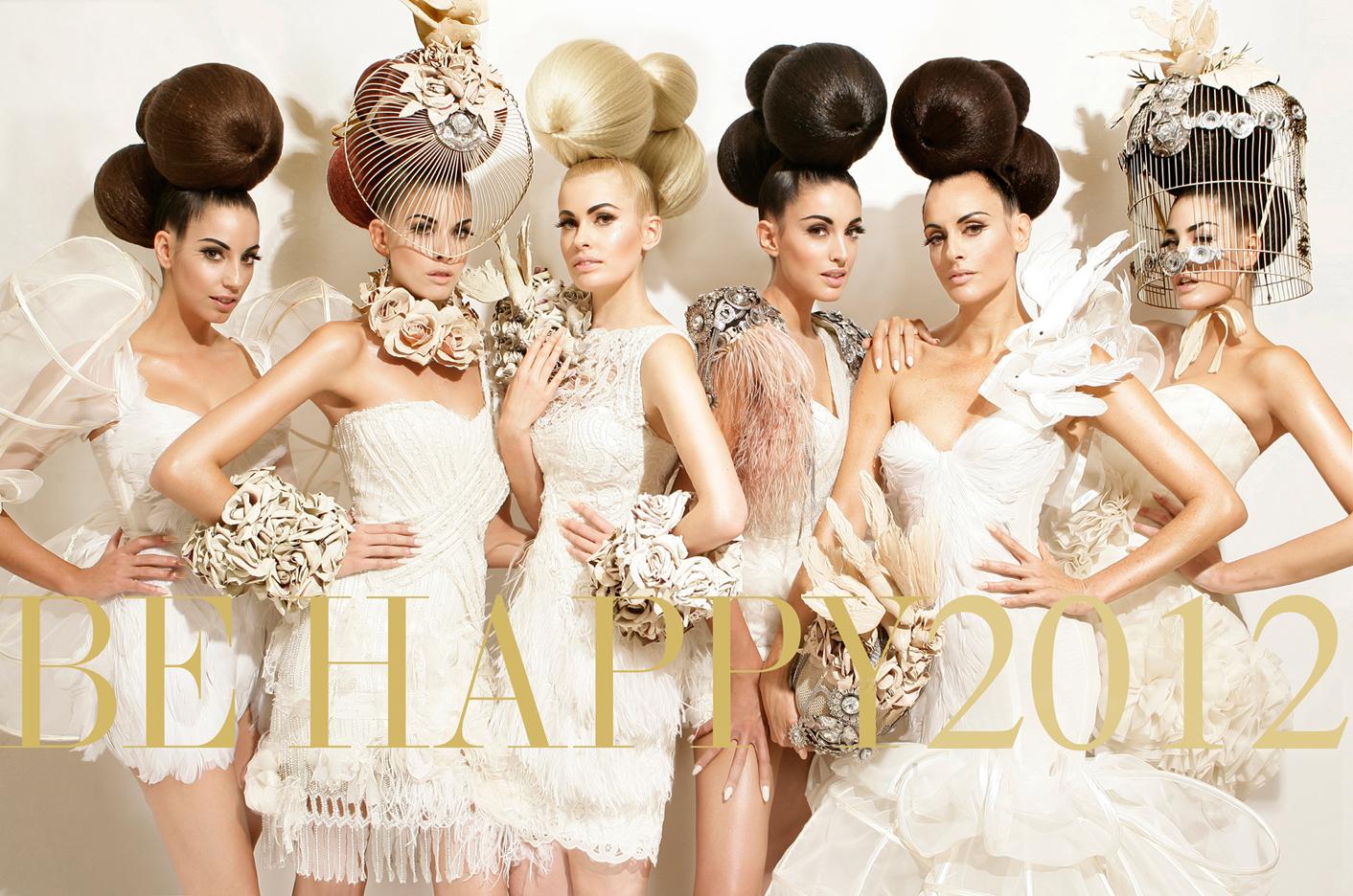 maybelline navidad 2011