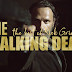 10 Best Performances by Andrew Lincoln on The Walking Dead