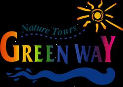 Greenwaytours