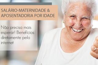 http://vnoticia.com.br/noticia/2748-pedidos-de-aposentadoria-por-idade-pelo-telefone-e-internet-comecam-hoje