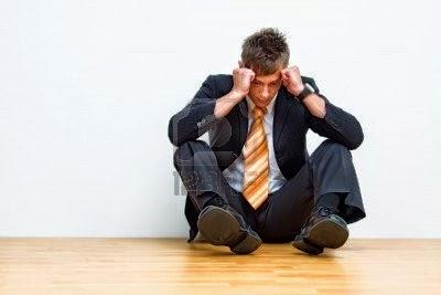 3 creencias venenosas que te hacen condenadamente infeliz