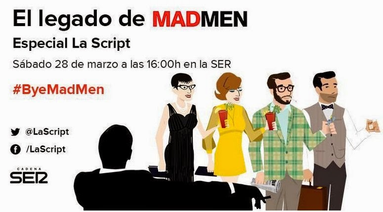 http://yonomeaburro.blogspot.com.es/search/label/mad%20men