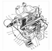 Manuales de mecánica y taller: Lada Niva 1600 Manuales