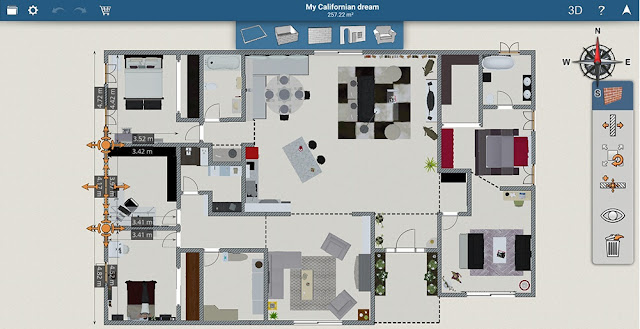 LOOK DEEP : Application for Android to easily design charts ...  D Home Design Html on cat home design, design home design, innovative home design, autocad home design, photoshop home design, habitat for humanity home design, architect home design, self-sustaining home design, digital home design, good home design, visio 3d home design, 4d home design, painting home design, northwest home design, 70s home design, punch software home design, 5d home design, autodesk home design, pinterest home design, interactive home design,