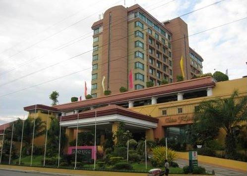 Casino Davao