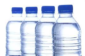 Survival Emergency Bag in Natural Disaster (Urdu) Water: