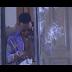 VIDEO | Mr Nana - Kanamba | Download/Watch