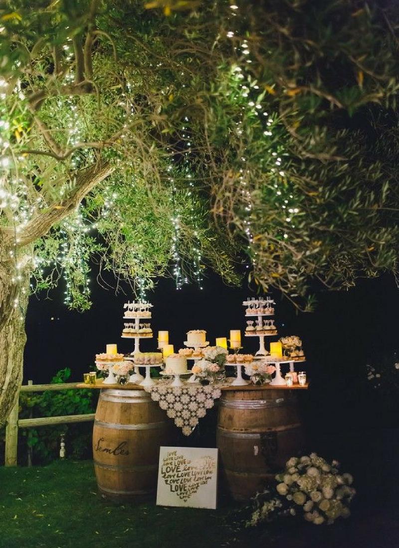El estilo más buscado en bodas, el rústico shaby chic por Habitan2 | Decoración handmade para hogar y eventos | Eventos y papelería  personalizados