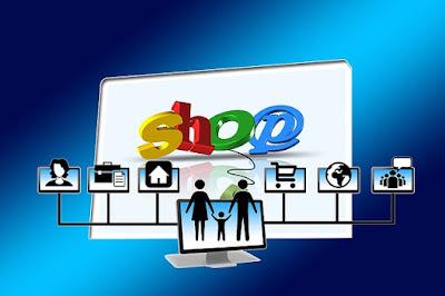Cara Belanja Online Aman Dari Penipuan