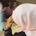 Seminggu Kahwin Isteri Minta Cerai Karena Suami Enggan Jamah Bagian Belakang