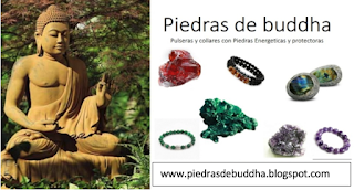 www.piedrasdebuddha.blogspot.com