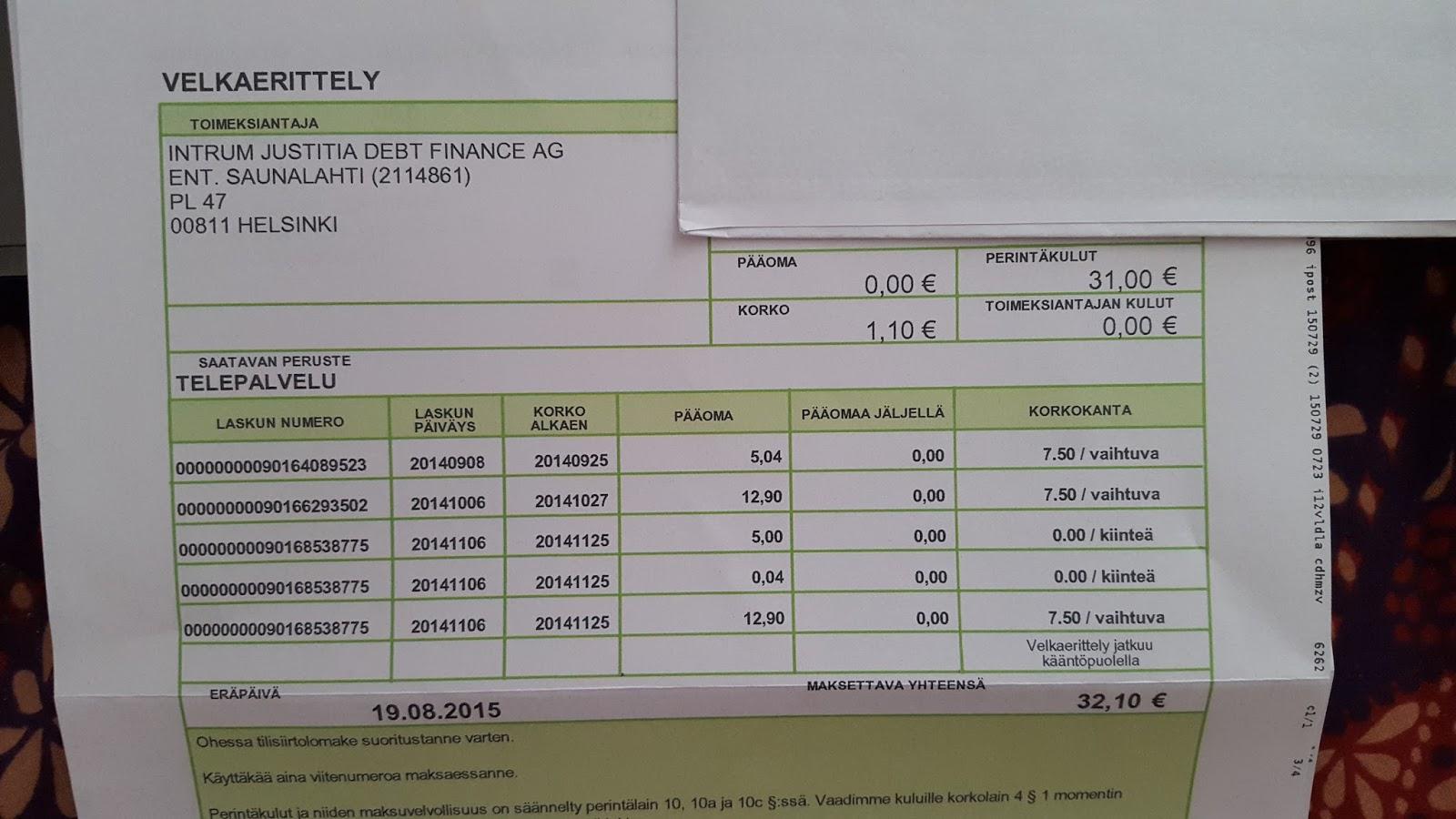 Myyntivoittovero kesämökki