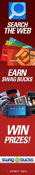 Join SwagBucks free here