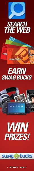 Join SwagBucks free here