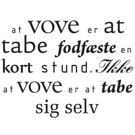 kierkegaard citater at vove citater om livet: søren kierkegaard citater kierkegaard citater at vove