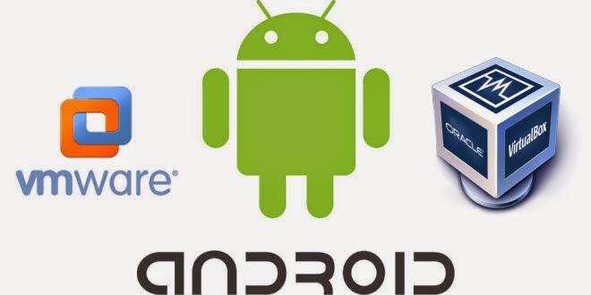 puis-je installer Linux sur une tablette Android