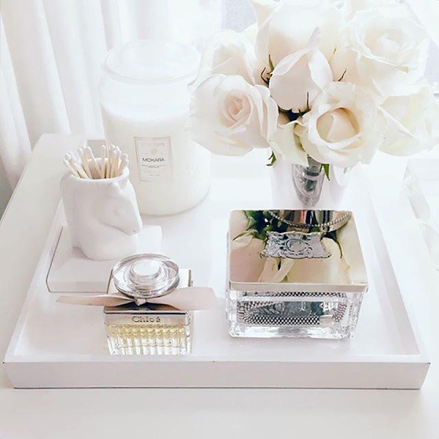 bandejas-de-lavabo-blog-abrir-janela
