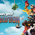 Angry Birds Evolution v1.15.1 Apk + Data [MOD]