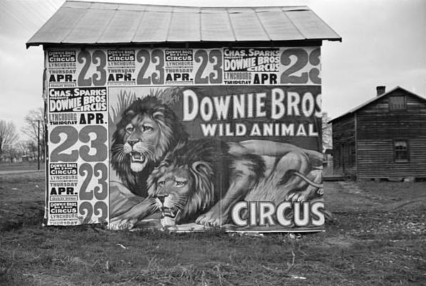 An introduction to the life of walker evans an american photographer