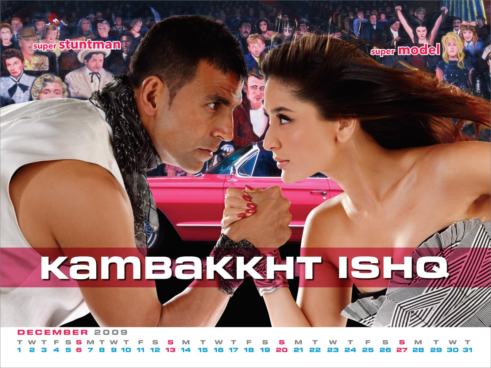 Dangerous Ishq Movie Songs Free Download - kenosong