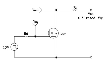 Speaker Protection Circuit Schematic furthermore Amfmsw Active Antenna By Mpf102 also Matching speakers  lifiers also Alpine  lifier Wiring Diagram together with Smk0825 N Channel Mosfet. on 4 channel amplifier wiring diagram