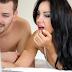 5 Trik Gunakan Film Porno untuk Seks yang Lebih Panas
