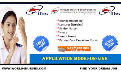 http://www.world4nurses.com/2016/12/ilbs-staff-nurse-recruitment-2017.html