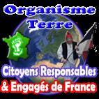 http://www.organismefrance.fr/