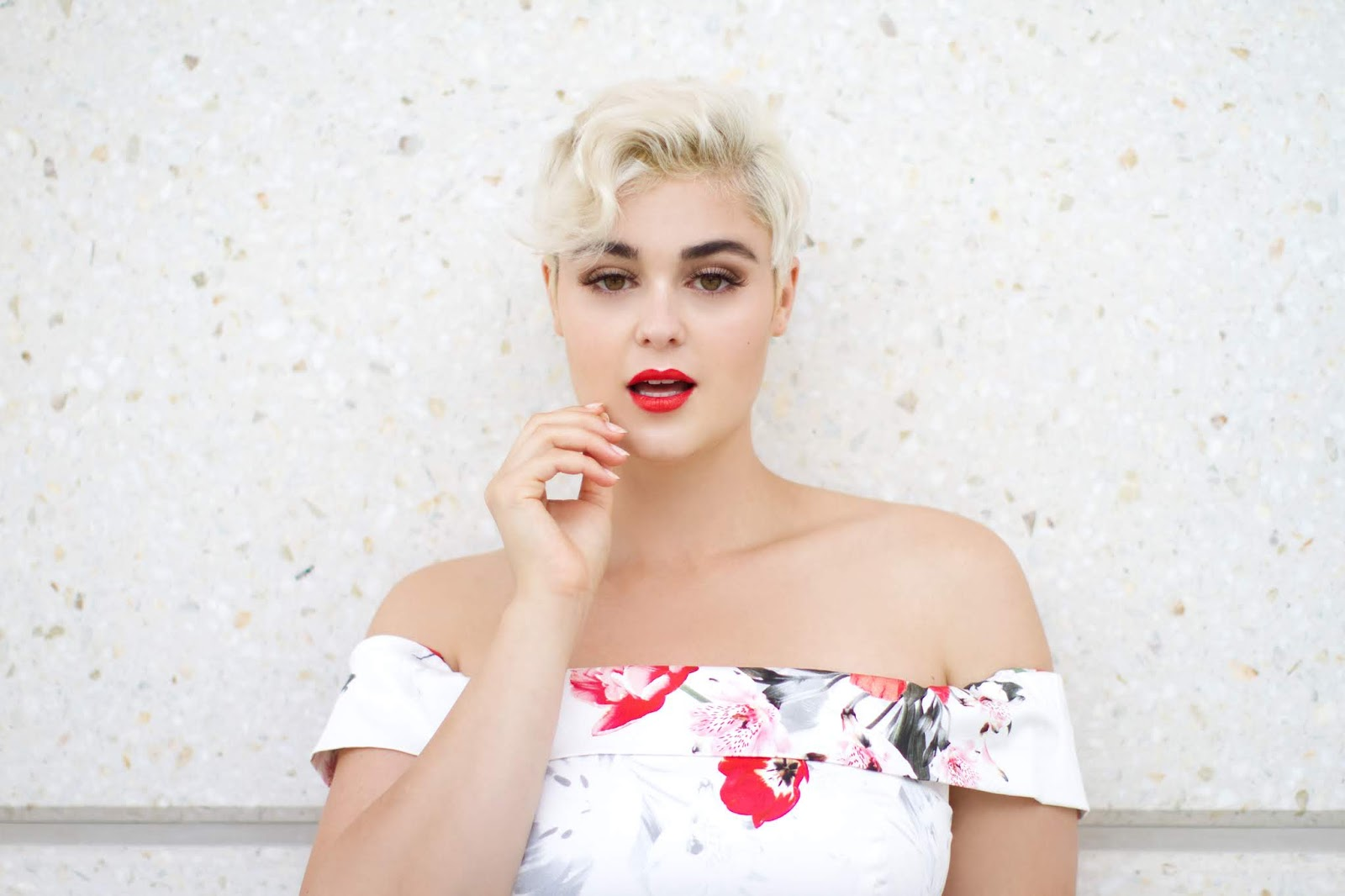 Young Stefania Ferrario nude (39 foto and video), Topless, Bikini, Selfie, swimsuit 2020